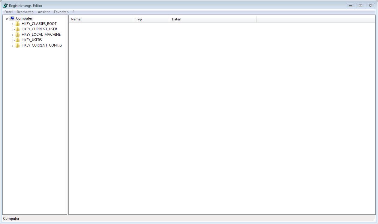02-Einstellungen-und-Profile-von-Word-zuruecksetzen-Der-Registrierungseditor-470.png?nocache=1318799491795