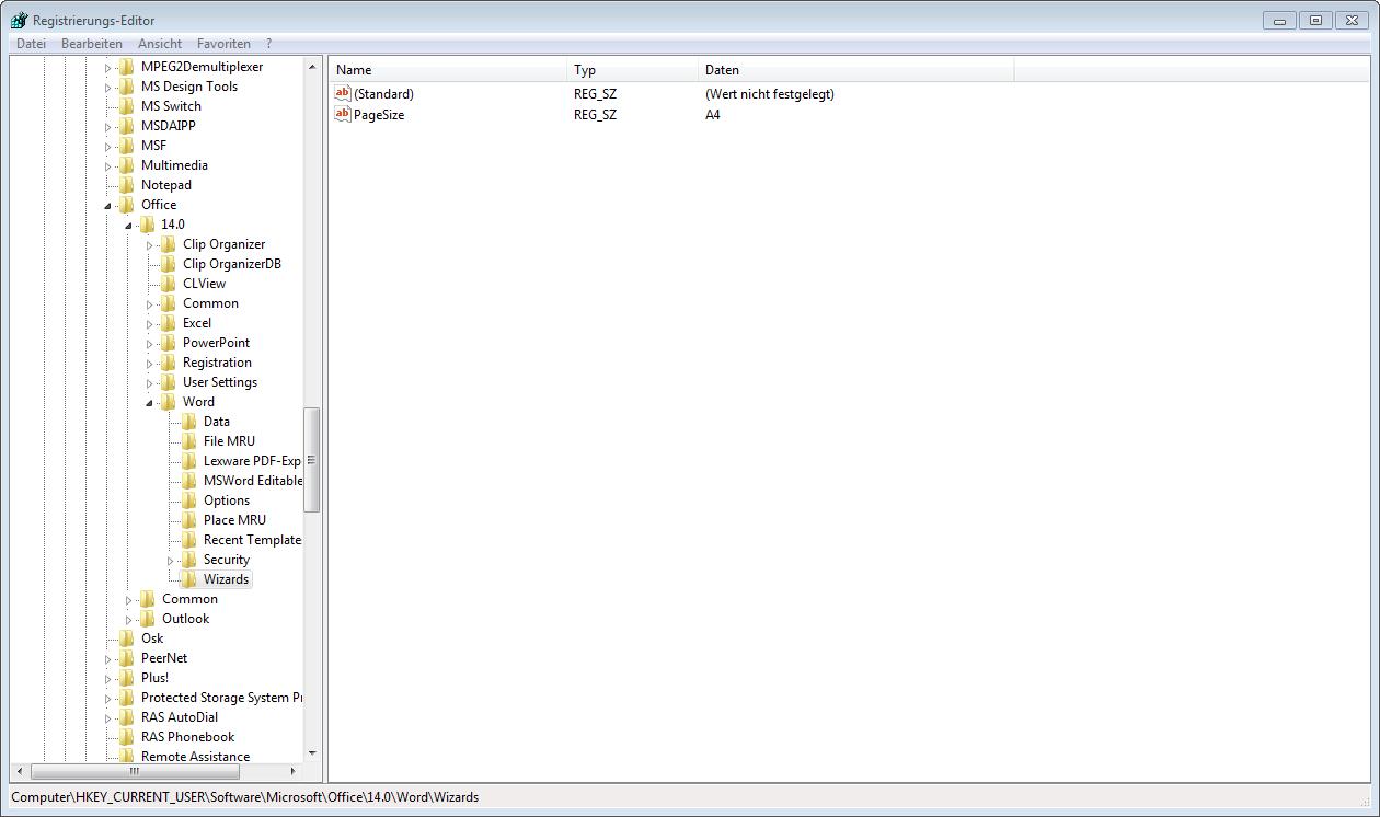 03-Einstellungen-und-Profile-von-Word-zuruecksetzen-Registry-Pfad-zur-Word-Version-2010-470.png?nocache=1318799510161