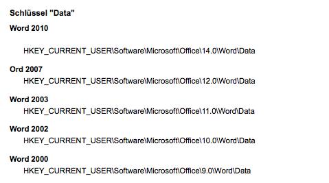 06-Einstellungen-und-Profile-von-Word-zuruecksetzen-Position-der-Registrierungsschluessel-Data-470.png?nocache=1318799568163