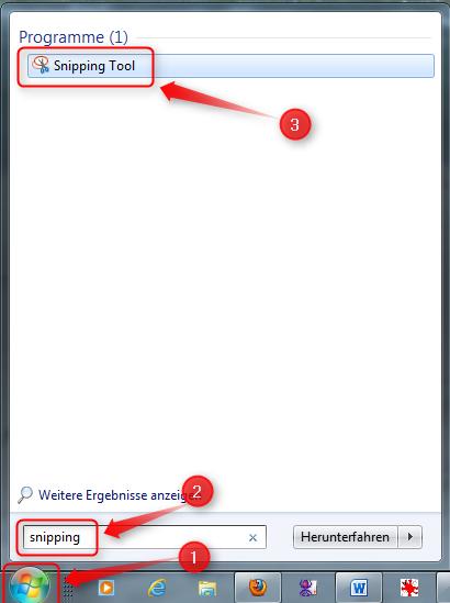 02-Windows_Snipping_Tool_start_ausfuehren-470.png?nocache=1318827186471