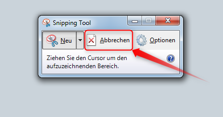 03-Windows_Snipping_Tool_zur_bearbeitung-470.png?nocache=1318828631453