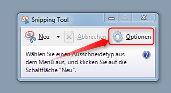 04-Windows_Snipping_Tool_zur_option-470.png?nocache=1318828703051