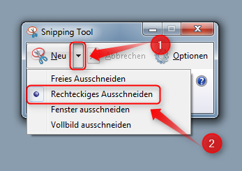 06-Windows_Snipping_Tool_neu_ausschneiden_optionen-470.png?nocache=1318828934197