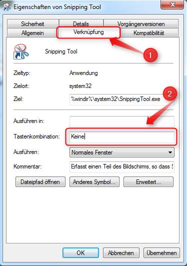 08-Windows_Snipping_Tool_tastenkombination_festlegen-470.png?nocache=1318829965999