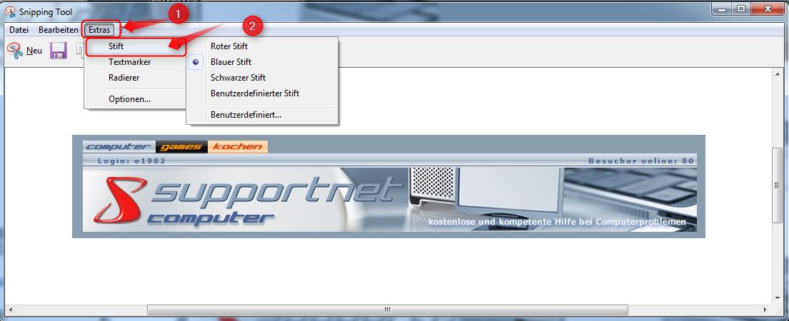 10-Windows_Snipping_Tool_bild_bearbeiten_stift-470.png?nocache=1318829115415