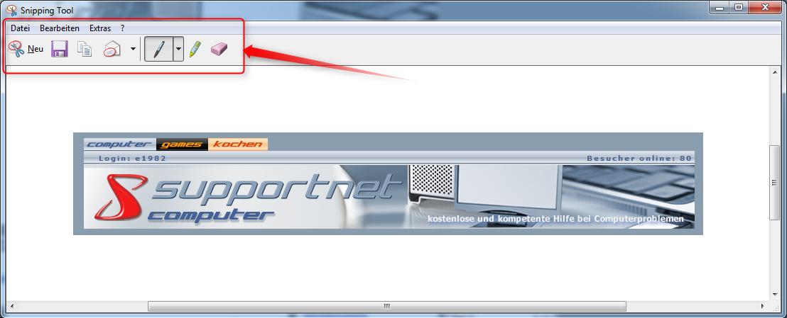 11-Windows_Snipping_Tool_bild_anfertigen_bearbeitungsmoeglichkeiten-470.png?nocache=1318829140598