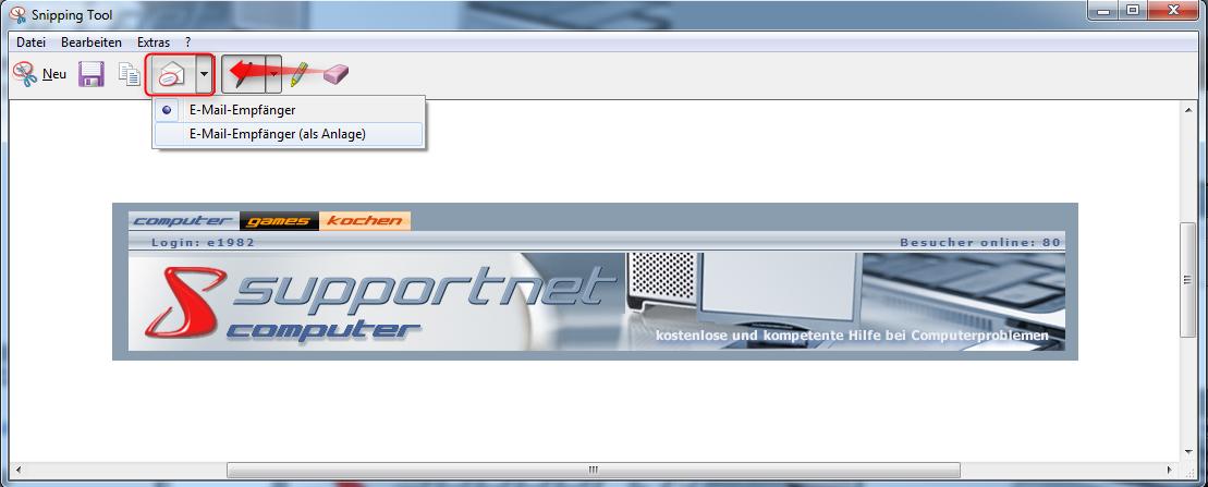 12-Windows_Snipping_Tool_bild_anfertigen_per_email_versenden-470.png?nocache=1318829162110