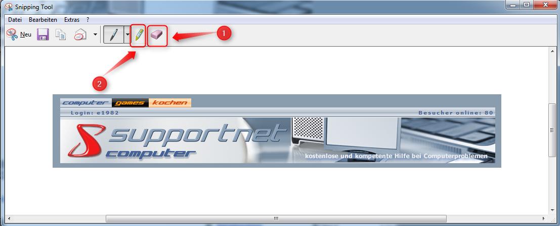 13-Windows_Snipping_Tool_bild_anfertigen_markierungen_und_rueckgaengig-470.png?nocache=1318829181853