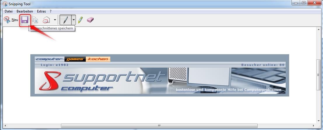 14-Windows_Snipping_Tool_bild_anfertigen_speichern_button-470.png?nocache=1318829895849