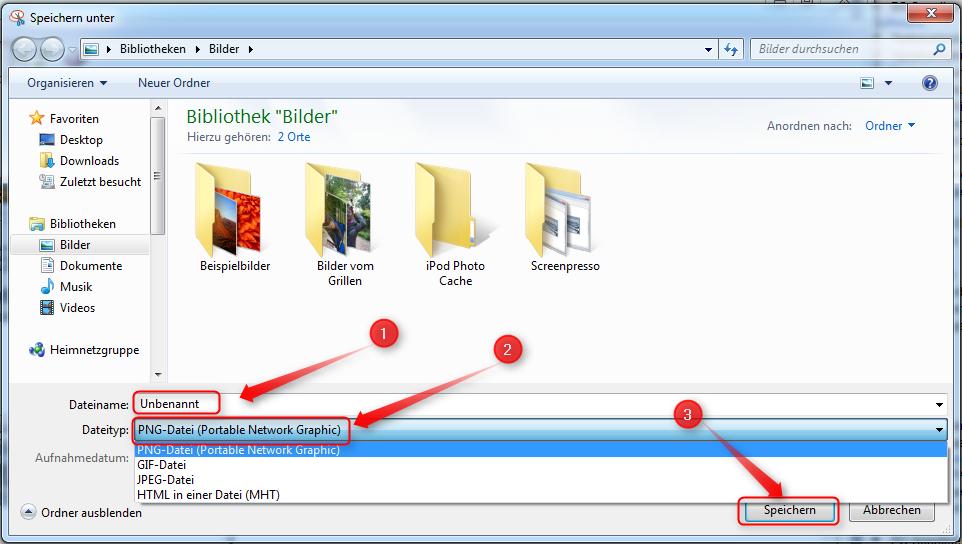 15-Windows_Snipping_Tool_bild_anfertigen_speichern_wo_und_wie-470.png?nocache=1318829914888