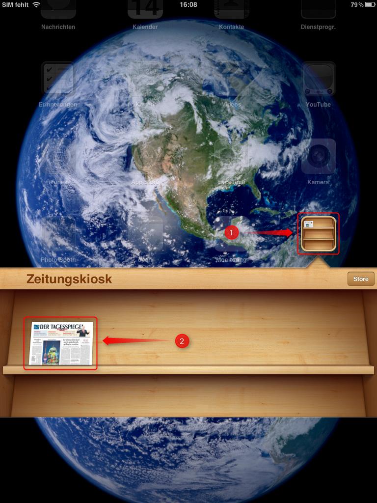 03-ios-5-die-neuen-features-zeitungskiosk-erstes-exemplar-470.png?nocache=1318845799200