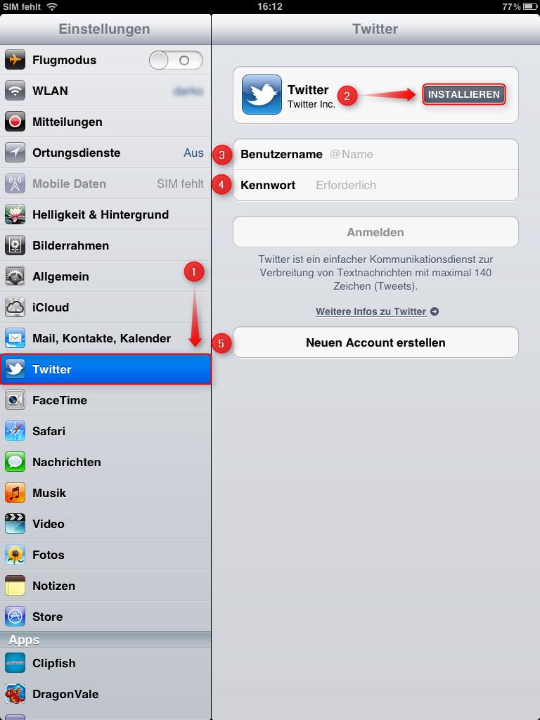 05-ios-5-die-neuen-features-twitter-einstellungen-470.png?nocache=1318845879807