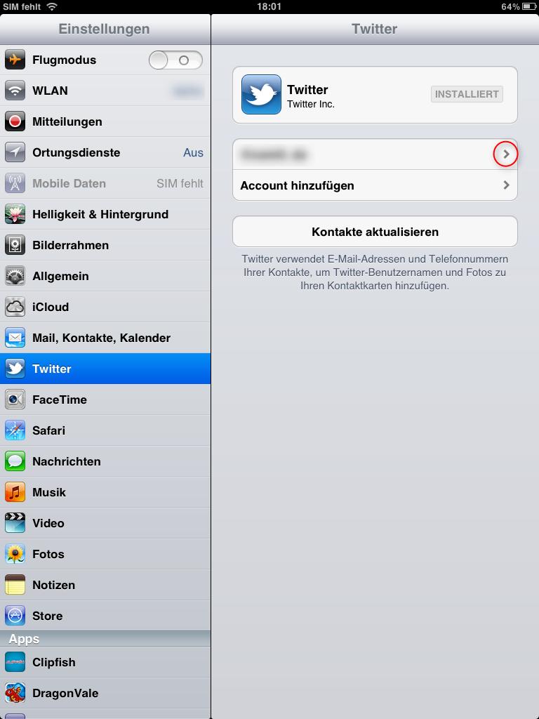 06-ios-5-die-neuen-features-twitter-benutzer-einstellungen-470.png?nocache=1318845906776