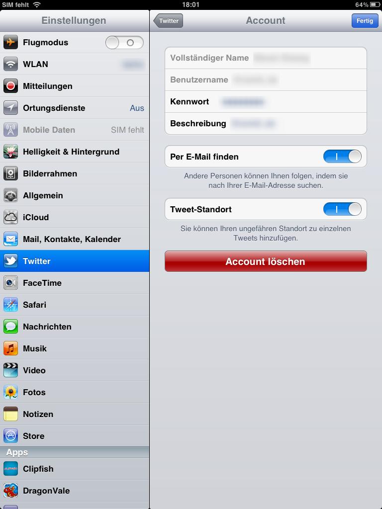 07-ios-5-die-neuen-features-twitter-benutzer-einstellungen-anpassen-470.png?nocache=1318845933108