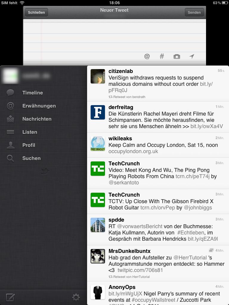 09-ios-5-die-neuen-features-twitter-oberflaeche-470.png?nocache=1318845992946