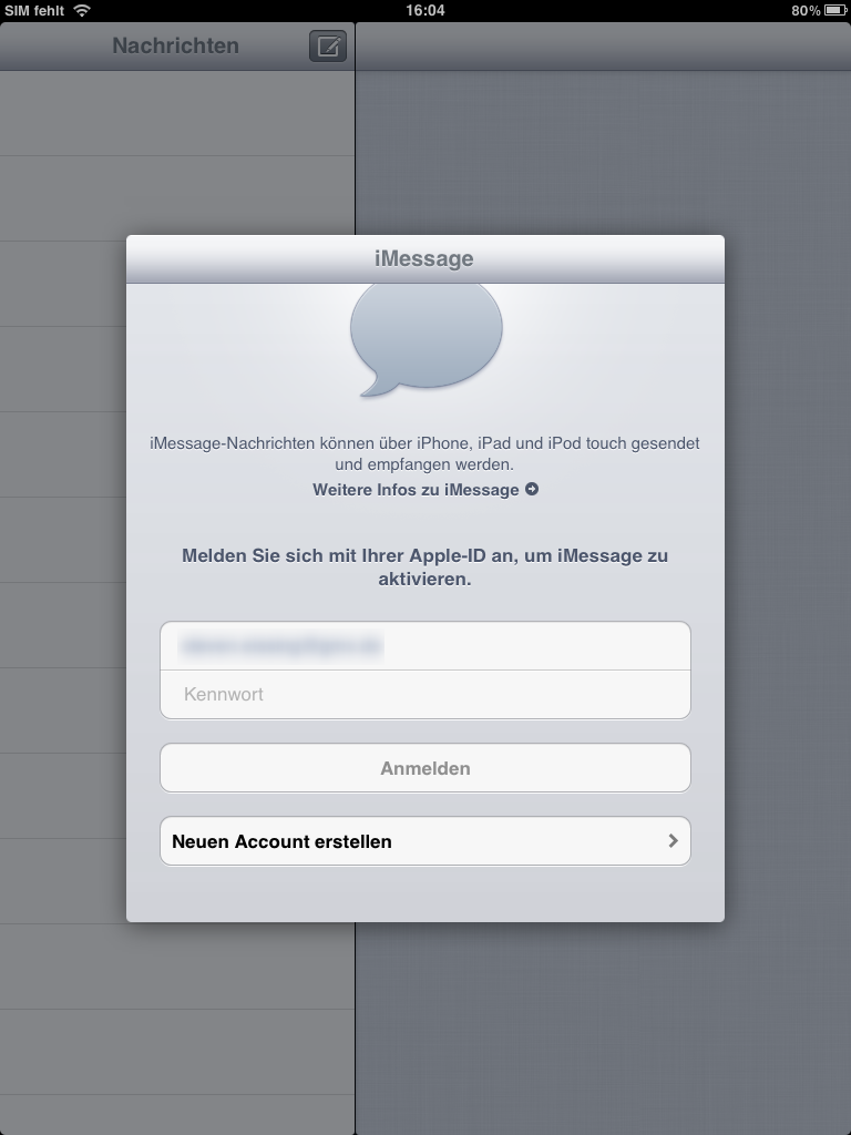 15-ios-5-die-neuen-features-imessage-470.png?nocache=1318846194515