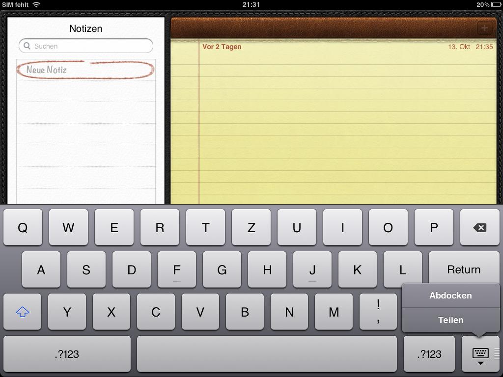 18-ios-5-die-neuen-features-geteilte-tastatur-auswaehlen-470.PNG?nocache=1318846315693