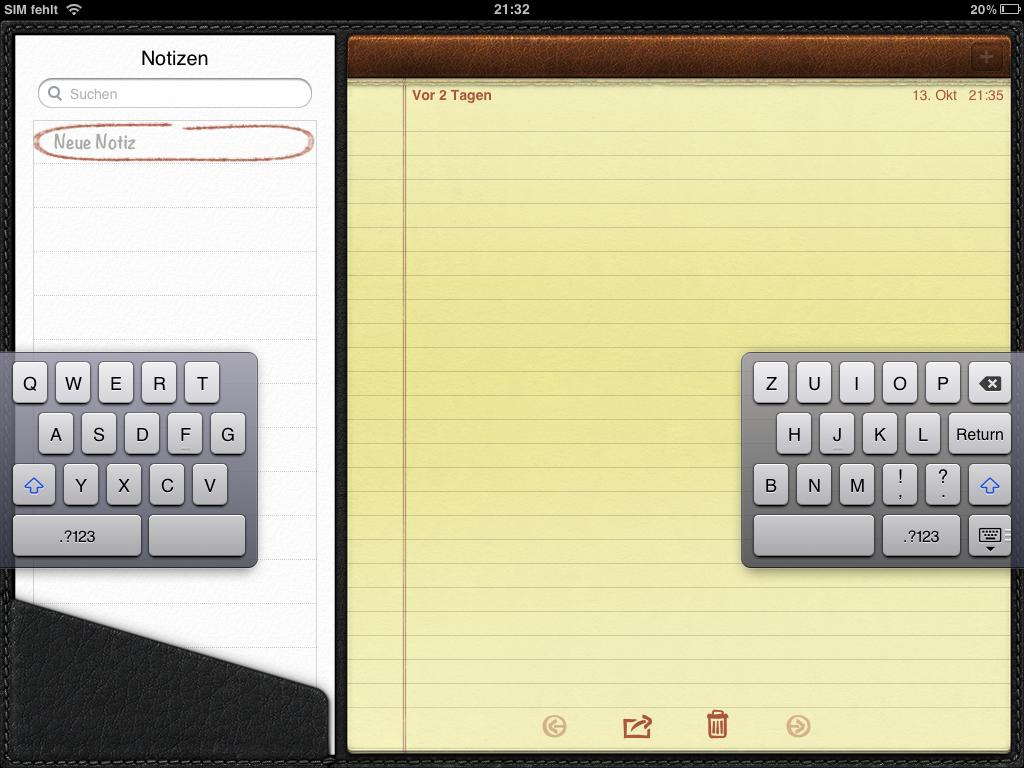 19-ios-5-die-neuen-features-geteilte-tastatur-470.PNG?nocache=1318846346005