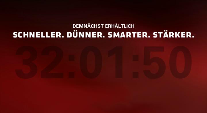 04-die-top-5-der-it-geruechtekueche-motorola-event-470.png?nocache=1318852586457