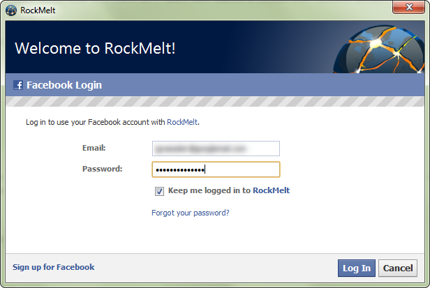 02-rockmelt-der-soziale-webbrowser-fb-login-470.png?nocache=1318859600680