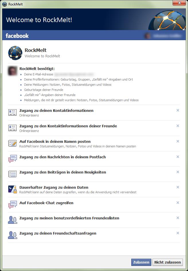 03-rockmelt-der-soziale-webbrowser-fb-zugriff-470.png?nocache=1318859640380