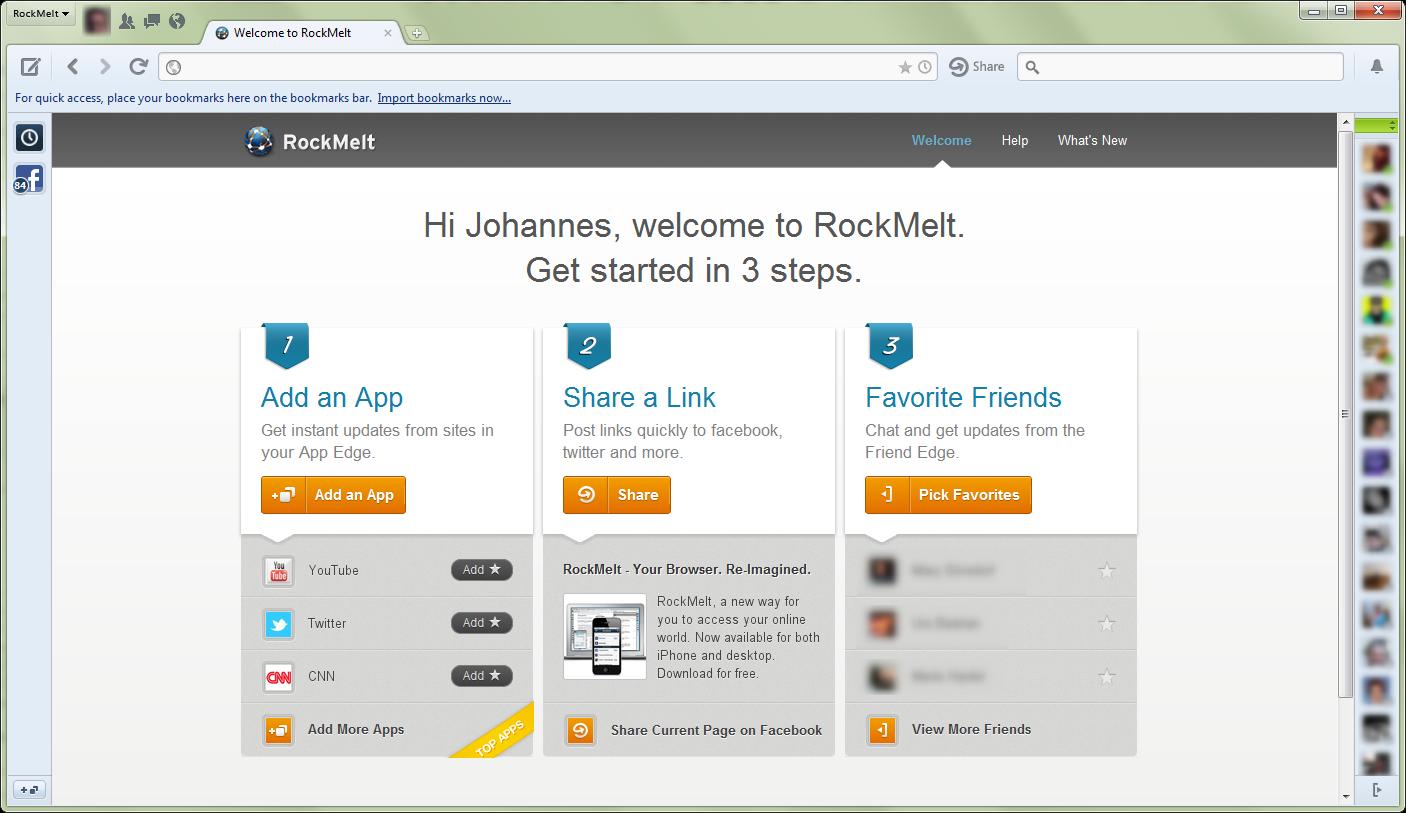 04-rockmelt-der-soziale-webbrowser-main-470.png?nocache=1318859655433
