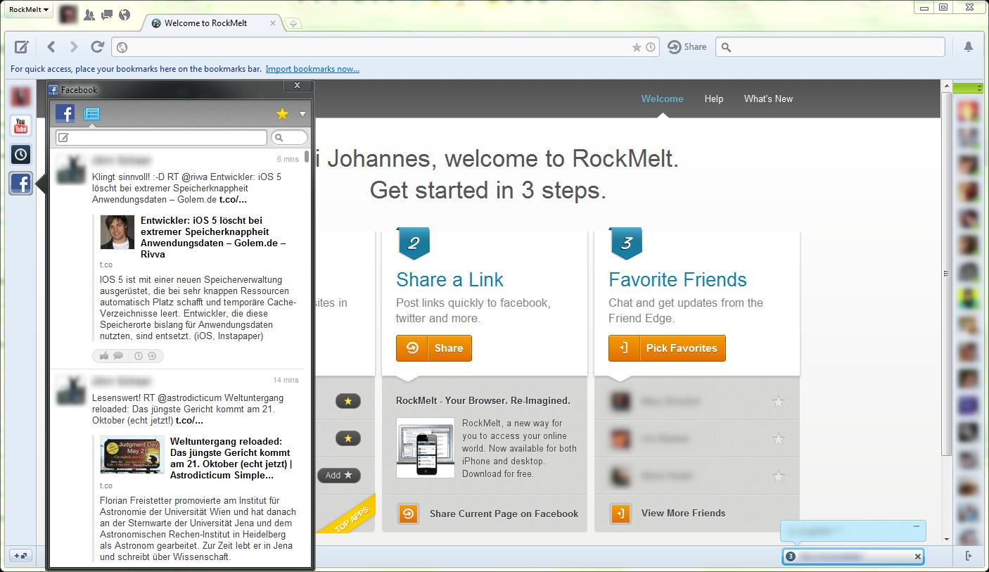 05-rockmelt-der-soziale-webbrowser-fb-post-470.png?nocache=1318859671357