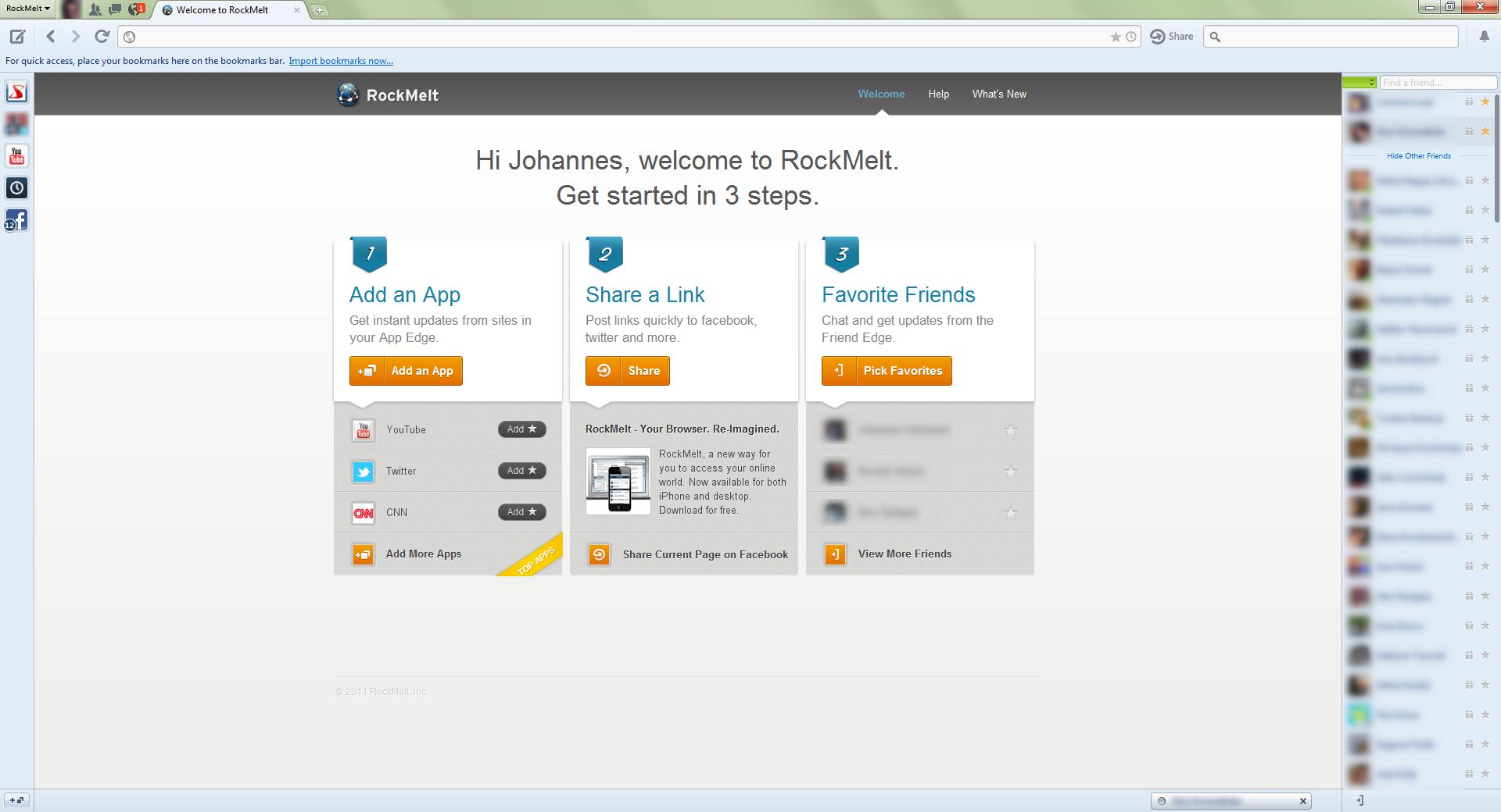 06-rockmelt-der-soziale-webbrowser-fb-chat-470.png?nocache=1318859685833