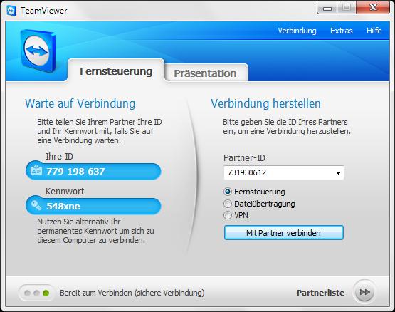03-fernsteuerung-und-die-methoden-teamviewer-470.png?nocache=1318878436849