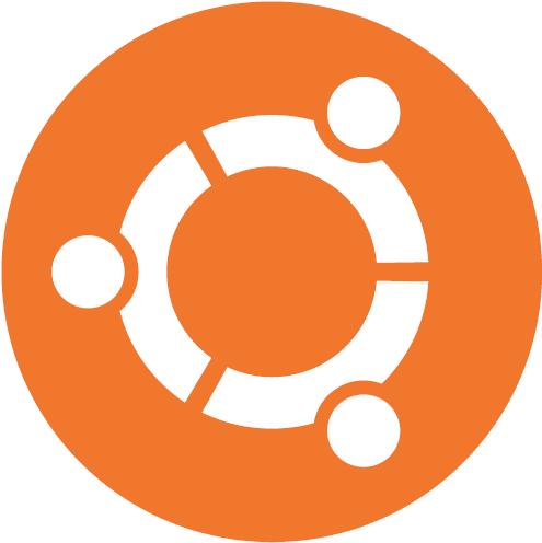 02-Tutorial-Erste-Schritte-in-Linux-Ubuntu-80.png?nocache=1318936677736