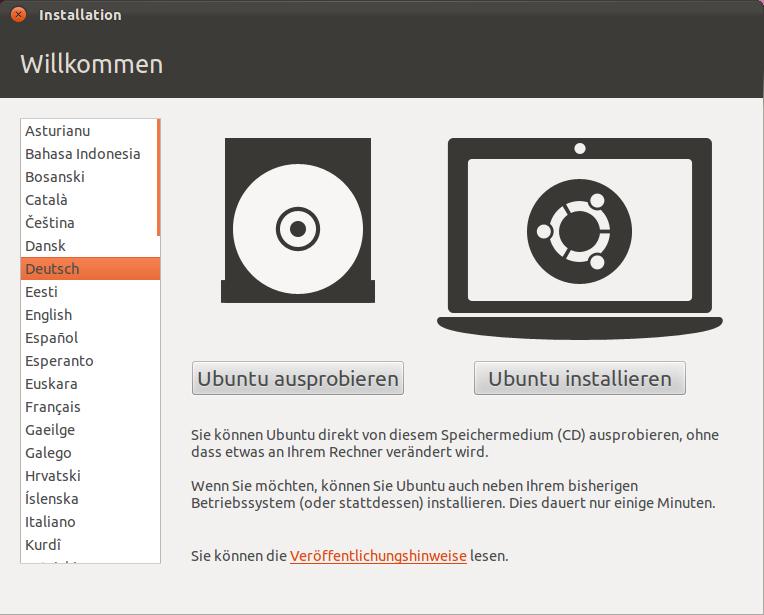 03-Tutorial-Erste-Schritte-in-Linux-Ubuntu-installer-470.png?nocache=1318936724788