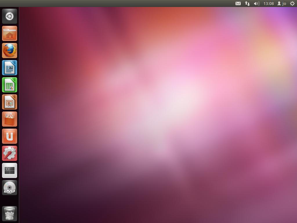 04-Tutorial-Erste-Schritte-in-Linux-Ubuntu-desktop-470.png?nocache=1318936760725