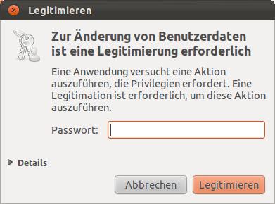05-Tutorial-Erste-Schritte-in-Linux-Ubuntu-sudo-passwort.png?nocache=1318936780545
