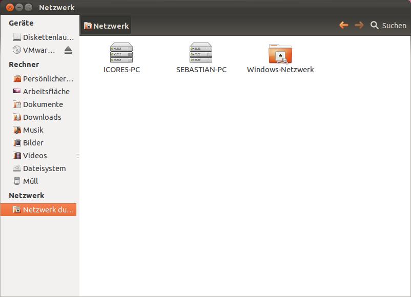 06-Tutorial-Erste-Schritte-in-Linux-Ubuntu-network-shares-470.png?nocache=1318936795313