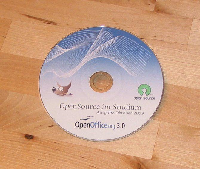 06-Die-Top-5-Tools-fuer-die-Uni-osis-cd-photo-200.jpg?nocache=1318944136904