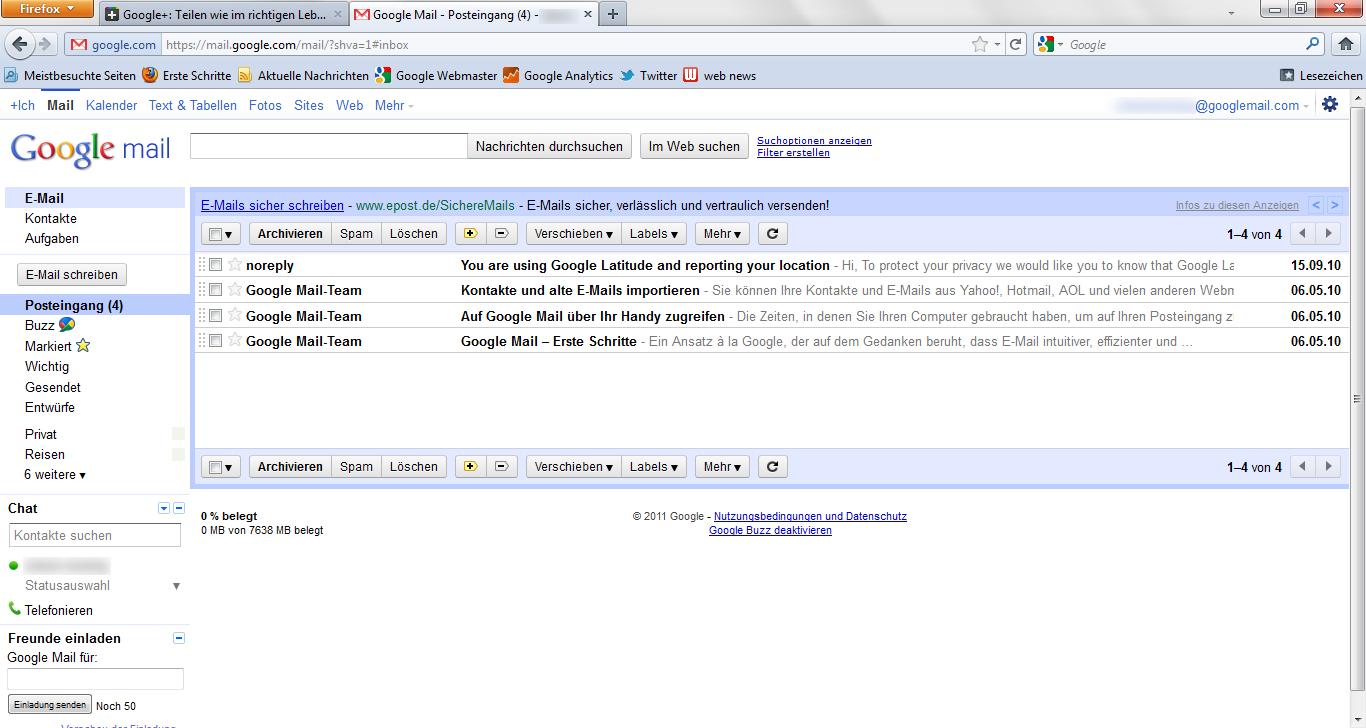02-goole-das-schweizer-taschenmesser-google-mail-470.png?nocache=1318952255905