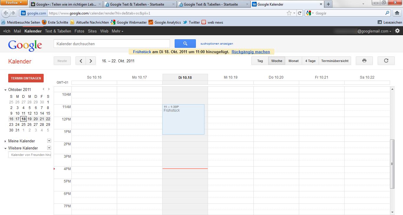 05-goole-das-schweizer-taschenmesser-kalender-470.png?nocache=1318952366655