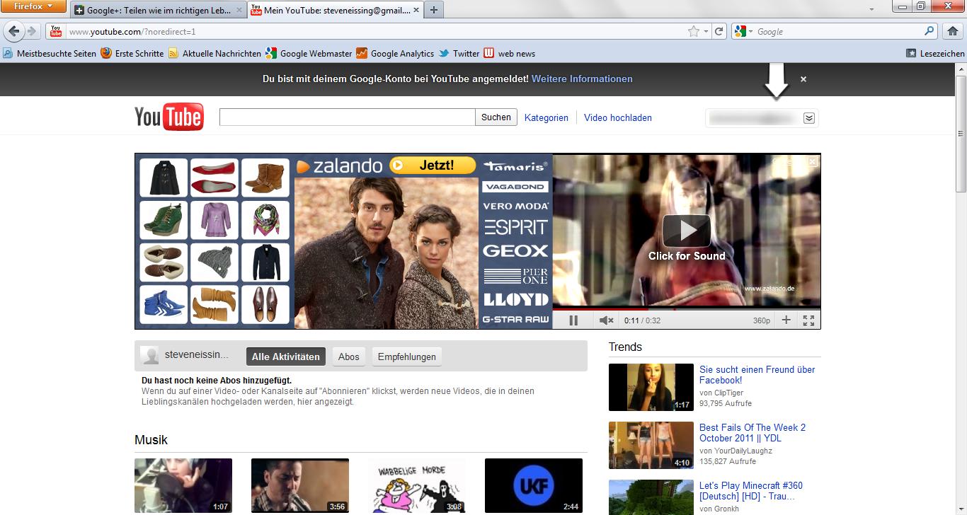 09-goole-das-schweizer-taschenmesser-youtube-470.png?nocache=1318952503835