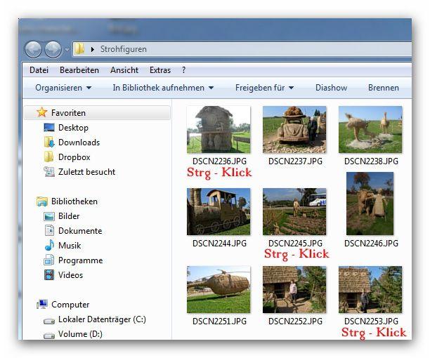 01-Kontrollkaestchen-fuer-Dateien-und-Ordner-470.jpg?nocache=1326813746461