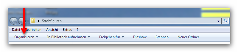 02-Kontrollkaestchen-fuer-Dateien-und-Ordner-Organisieren-470.png?nocache=1326813777405