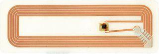 02-was-ist-nfc-rfid-transponder-200.jpg?nocache=1319013199763