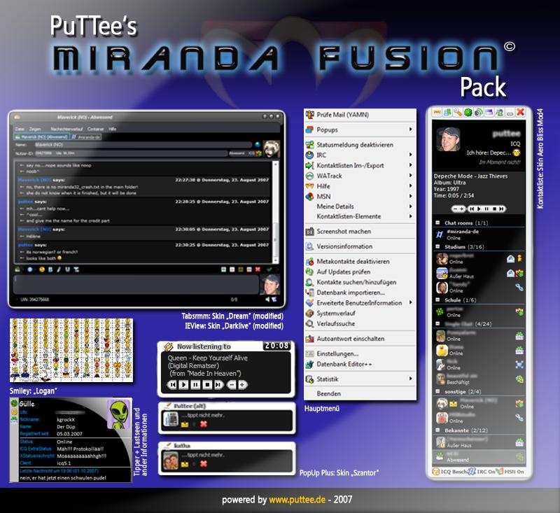 03-miranda-der-kostenlose-multimessenger-miranda-fusion-470.png?nocache=1319017507938