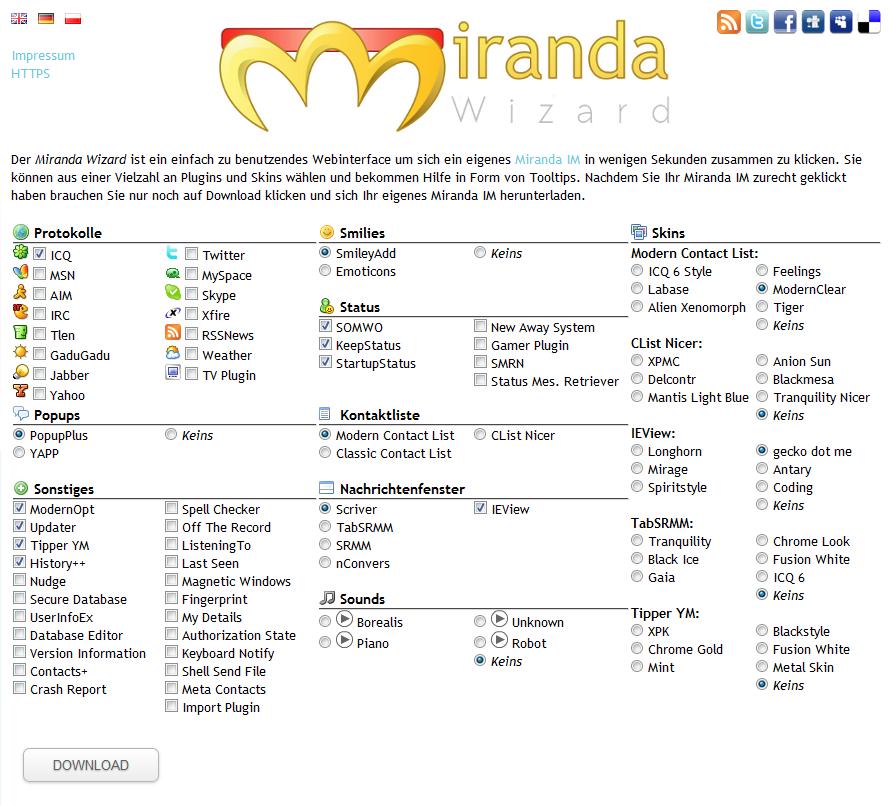 04-miranda-der-kostenlose-multimessenger-miranda-wizard-470.png?nocache=1319017523938