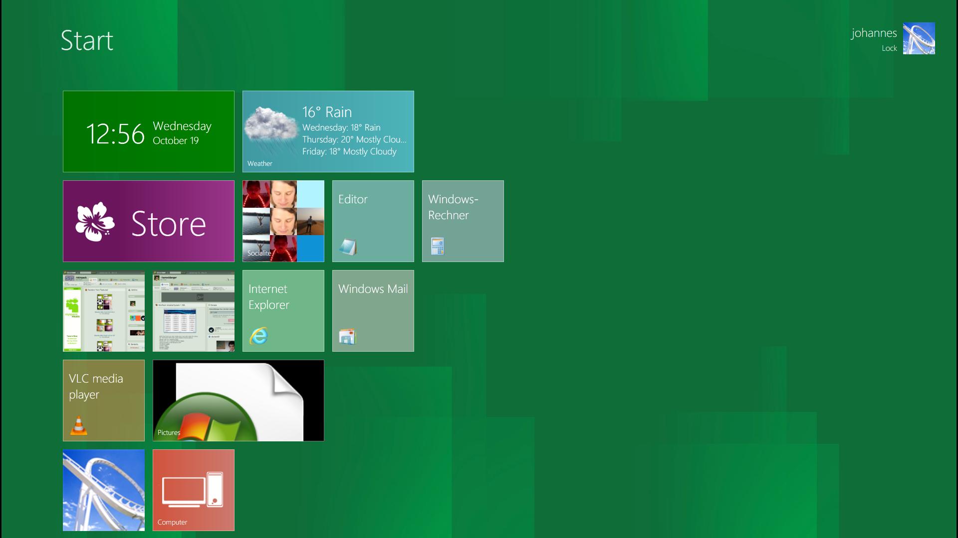 01-windows-7-in-windows-8-verwandeln-NewGen-470.png?nocache=1319032465398