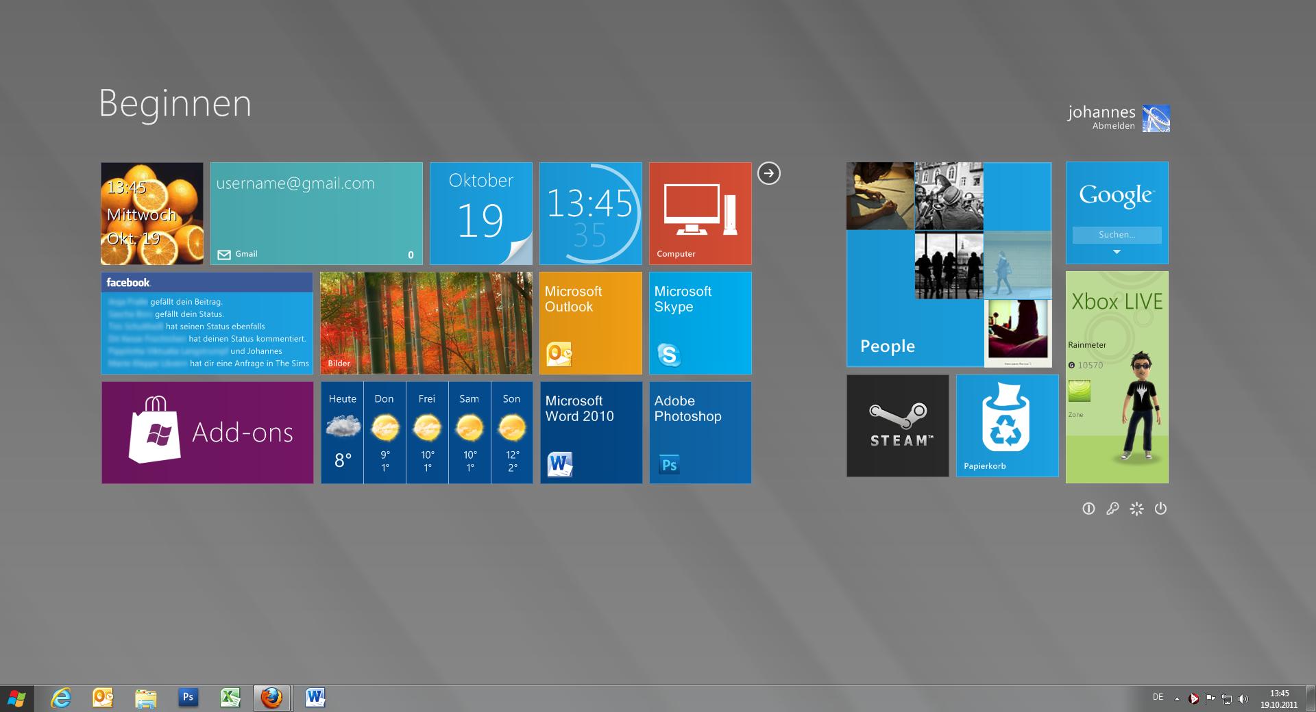 02-windows-7-in-windows-8-verwandeln-Omnimo-470.png?nocache=1319032448199