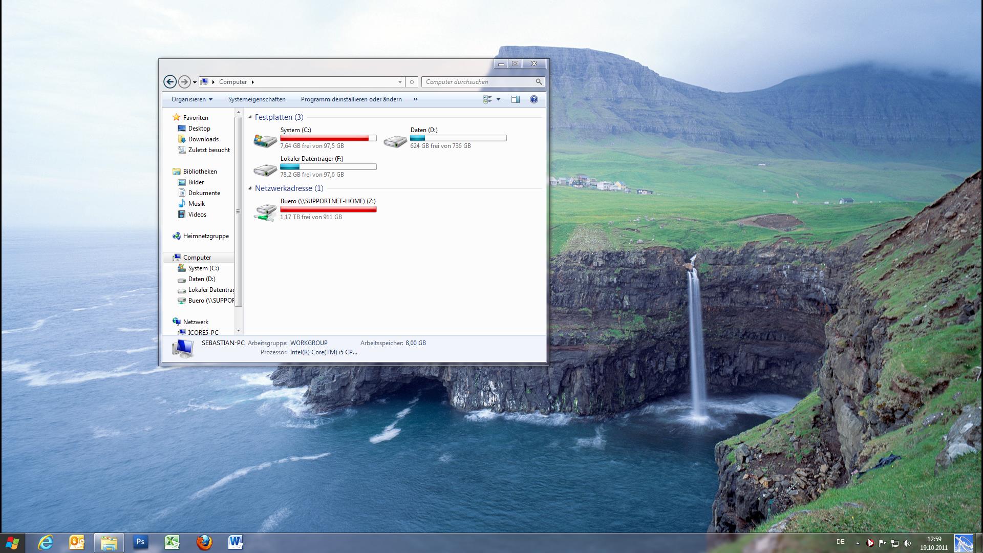 03-windows-7-in-windows-8-verwandeln-skin-pack-470.png?nocache=1319032505471