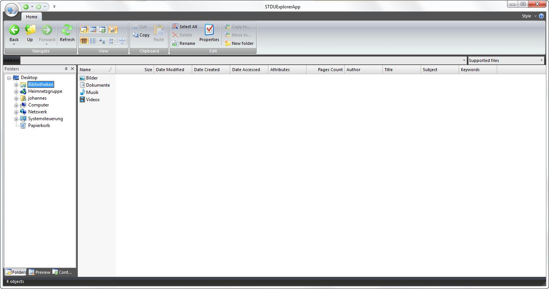 04-windows-7-in-windows-8-verwandeln-stdu-explorer-470.png?nocache=1319032534772