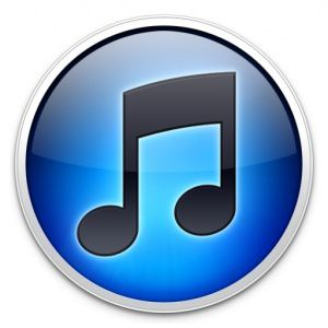 00-Streaming-in-iTunes-Logo-80.jpg?nocache=1319048098214