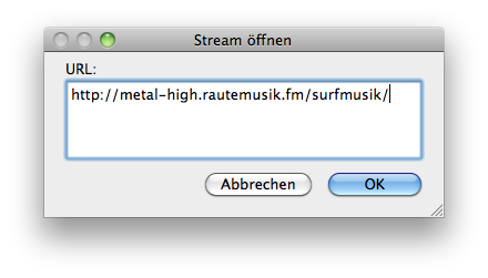 04-Streaming-in-iTunes-Stream-oeffnen-URL-eingeben-470.png?nocache=1319048472412
