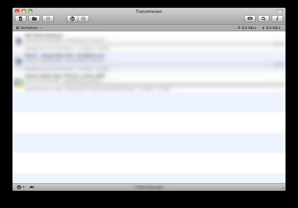 02-Tauschboersen-vorgestellt-Torrent-Client-Transmission-470.png?nocache=1319055669451